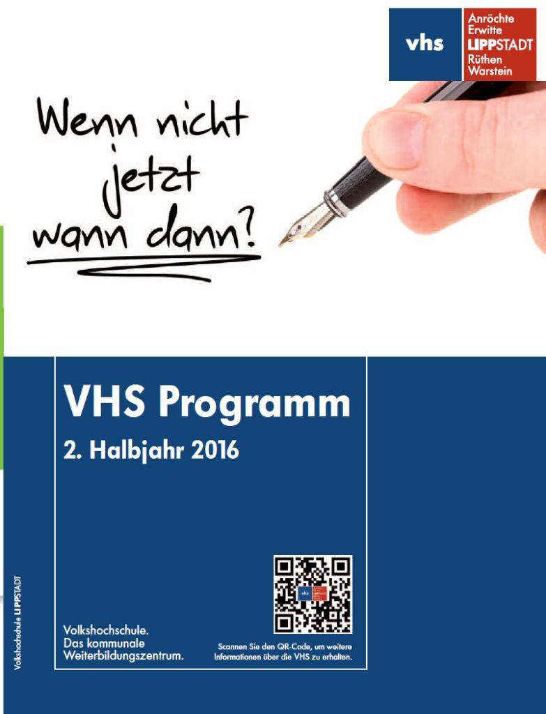 2016_2_VHS_Programmheft
